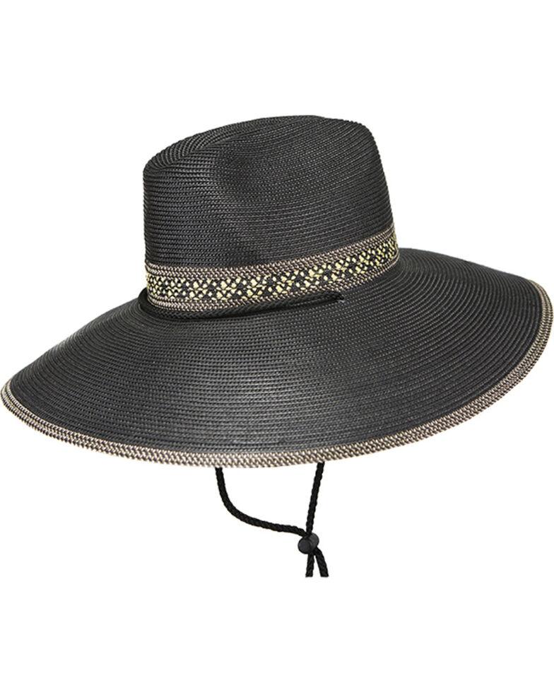 Peter Grimm Women s Namo Sun Hat  7a764575db5