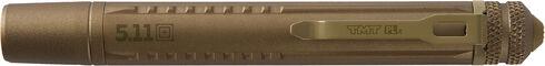 5.11 Tactical TMT PLX Penlight, , hi-res