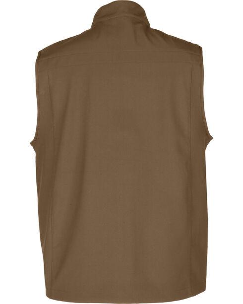 5.11 Tactical Covert Vest, Brown, hi-res