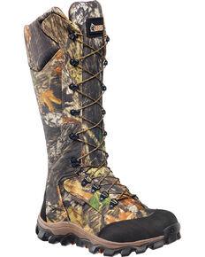8518b64204a Snake Proof Boots - Sheplers