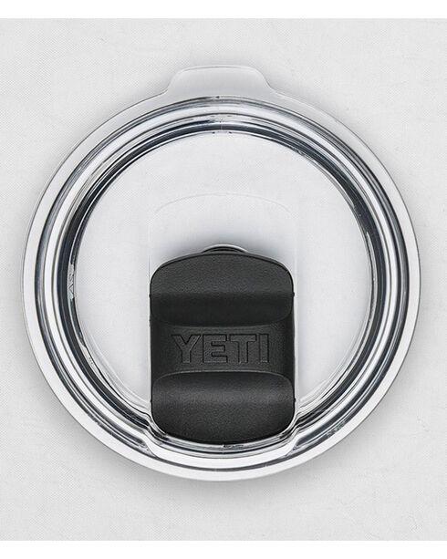 Yeti Rambler 20 oz. Magslider Lid , No Color, hi-res