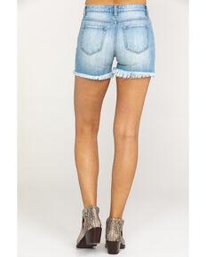 47bd4ec3a83 Women's Capris & Shorts - Sheplers