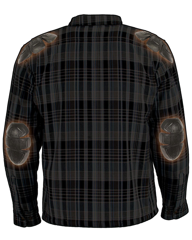 Milwaukee Performance Womens Jacket BLACK 4X