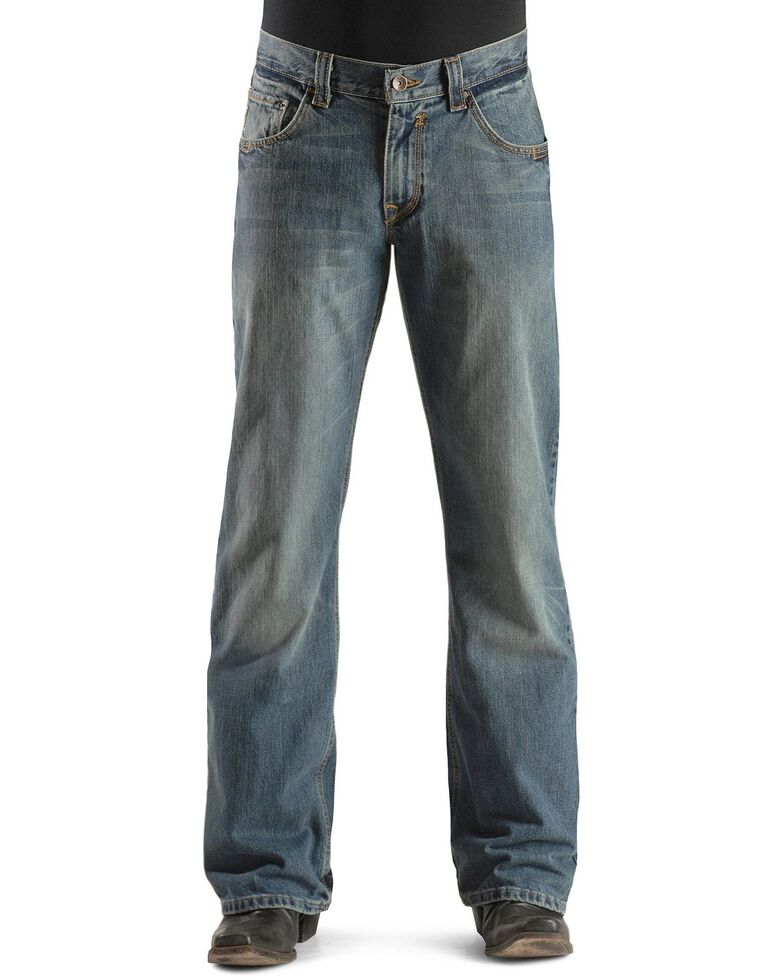 piccolo accorciare vistoso  Cinch Jeans - Carter Relaxed Fit | Sheplers