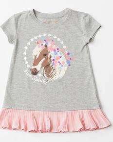 7ecc48f4c234 Toddler Western Wear on Sale - Sheplers