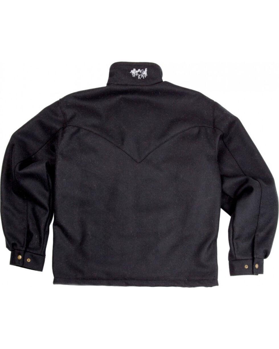 Schaefer 565 Arena Wool Jacket - Big & Tall, , hi-res
