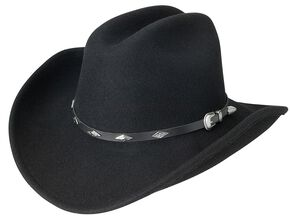 new arrive limited guantity new styles Men's Best Selling Cowboy Hats in New Zealand - Sheplers