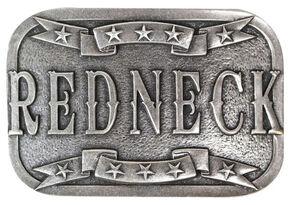 Cody James Men's Redneck Buckle, Multi, hi-res