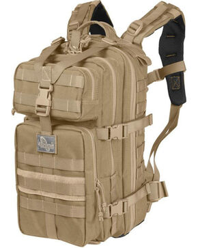Maxpedition Falcon II Backpack , Beige/khaki, hi-res