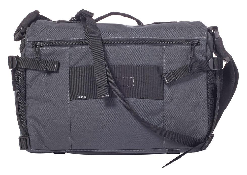 5.11 Tactical RUSH Delivery Lima Bag, , hi-res