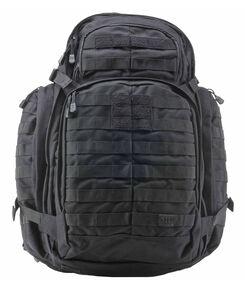 5.11 Tactical RUSH 72 Backpack, Black, hi-res