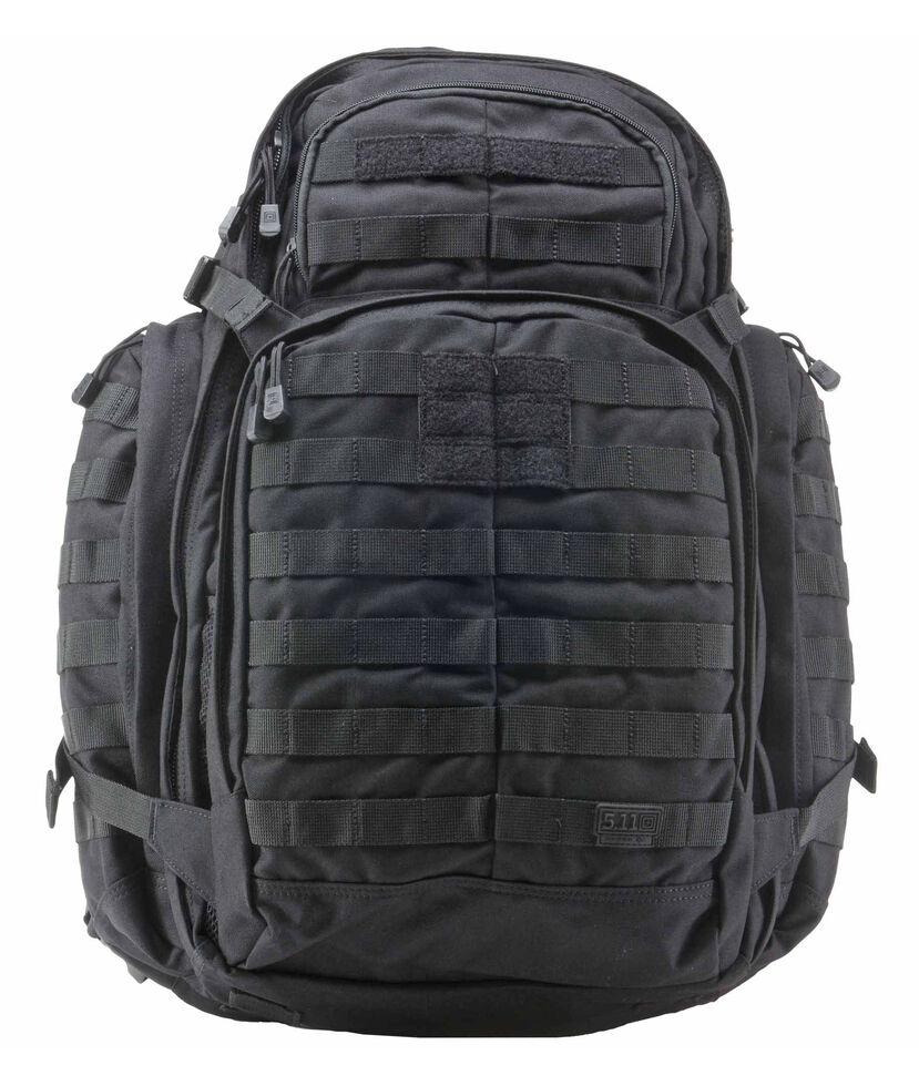 5.11 Tactical RUSH 72 Backpack, , hi-res