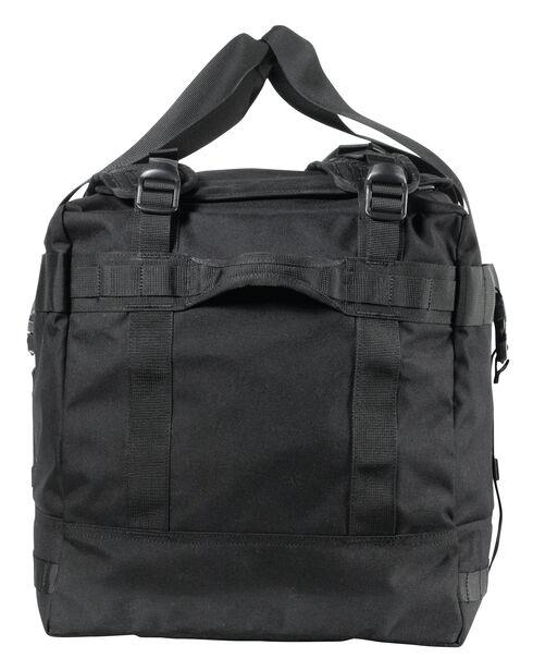 5.11 Tactical RUSH LBD Xray Bag, , hi-res