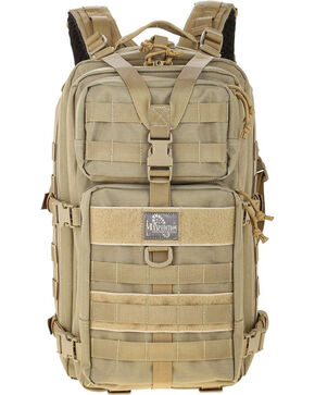 Maxpedition Falcon III Backpack , Beige/khaki, hi-res