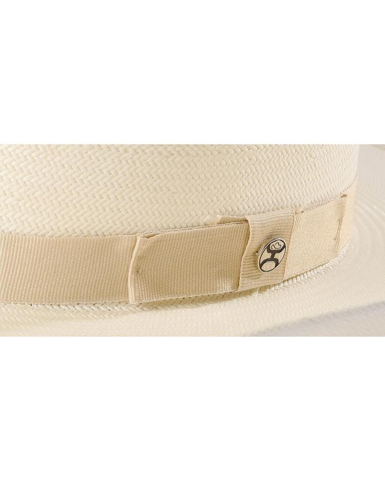 Hooey by Resistol Men s Natural Santa Fe Straw Cowboy Hat  5dcb64b3b62