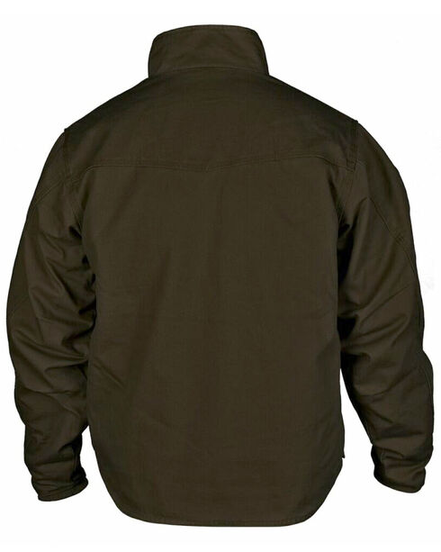 STS Ranchwear Men's Bridger Jacket - 4XL, , hi-res