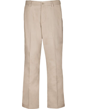 5.11 Tactical Covert Khaki 2.0 Pants, Khaki, hi-res