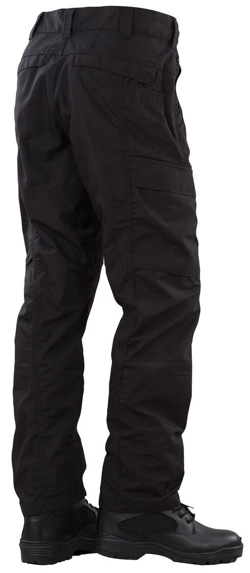 Tru-Spec Men's Black Urban Force TRU Pants, Black, hi-res