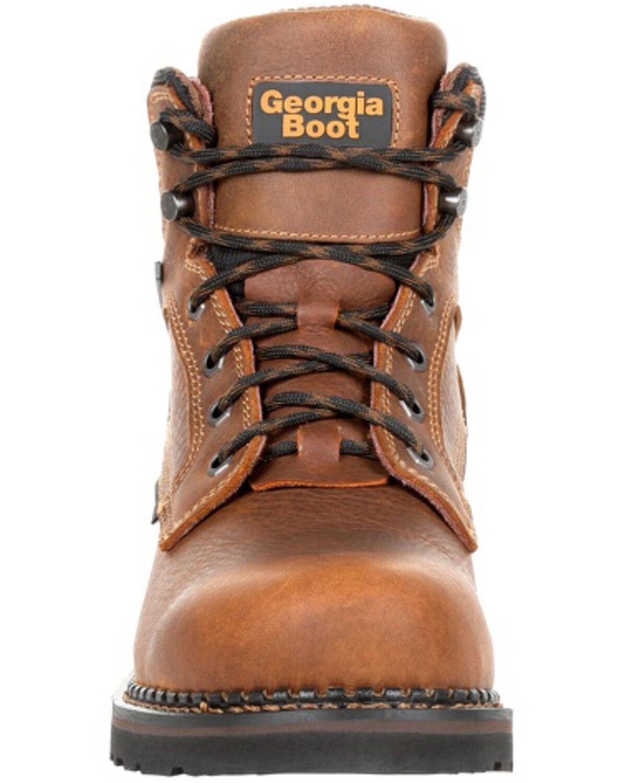 Georgia Boot Men's Giant Revamp