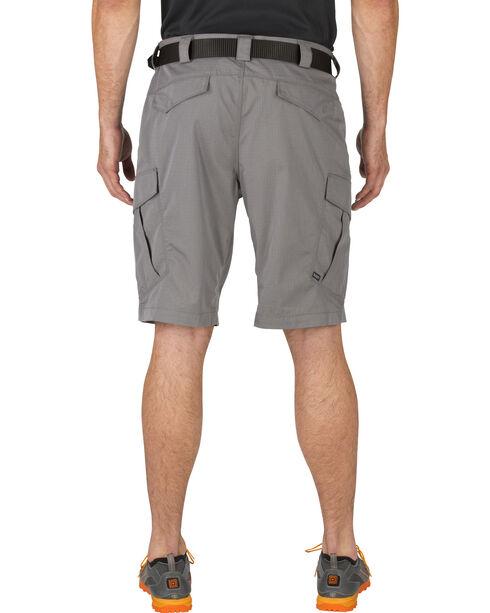 5.11 Tactical Men's Stryke™ Shorts , Grey, hi-res