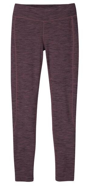 Mountain Khakis Women's Traverse Slim Fit Pants, Violet, hi-res