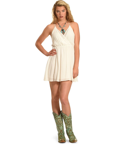 Sage the Label Women's Siren Dress , , hi-res