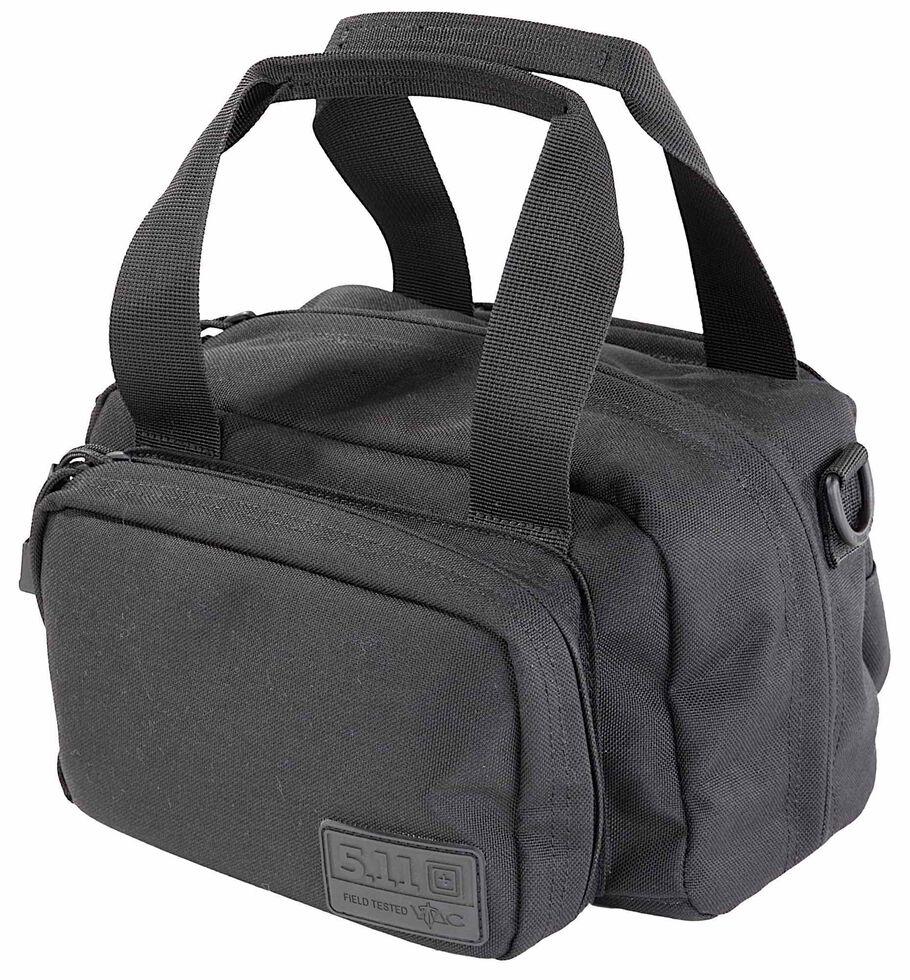 5.11 Tactical Small Kit Tool Bag, Black, hi-res