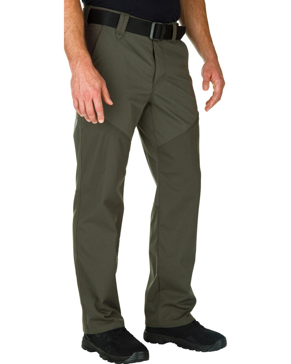 5.11 Tactical Men's Stonecutter Pant - Big & Tall, , hi-res