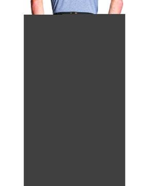 Ariat Men's Rebar M4 Stretch Canvas Utility Pants - Straight Leg , Black, hi-res