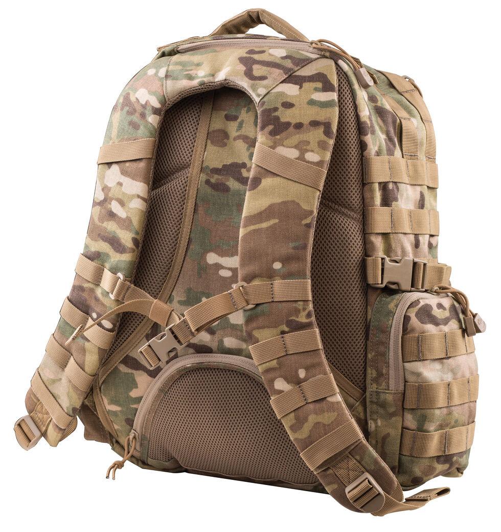 Tru-Spec Pathfinder 2.5 Backpack, , hi-res