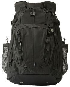 5.11 Tactical COVRT 18 Backpack, Black, hi-res