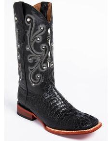 44aa0050ae5 Men's Ferrini Cowboy Boots - Sheplers