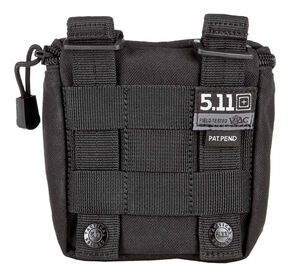 5.11 Tactical VTAC Shotgun Ammo Pouch, Black, hi-res