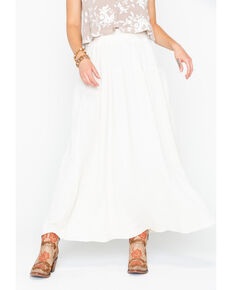 2e02b226fb9c Women s Sadie   Sage Dresses   Skirts - Sheplers