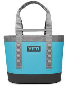 YETI Coolers Royal Blue Camino Carryall 35 All Purpose Bag , Bright Blue, hi-res