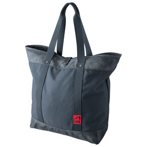Mountain Khakis Navy Carry All Tote, Navy, hi-res