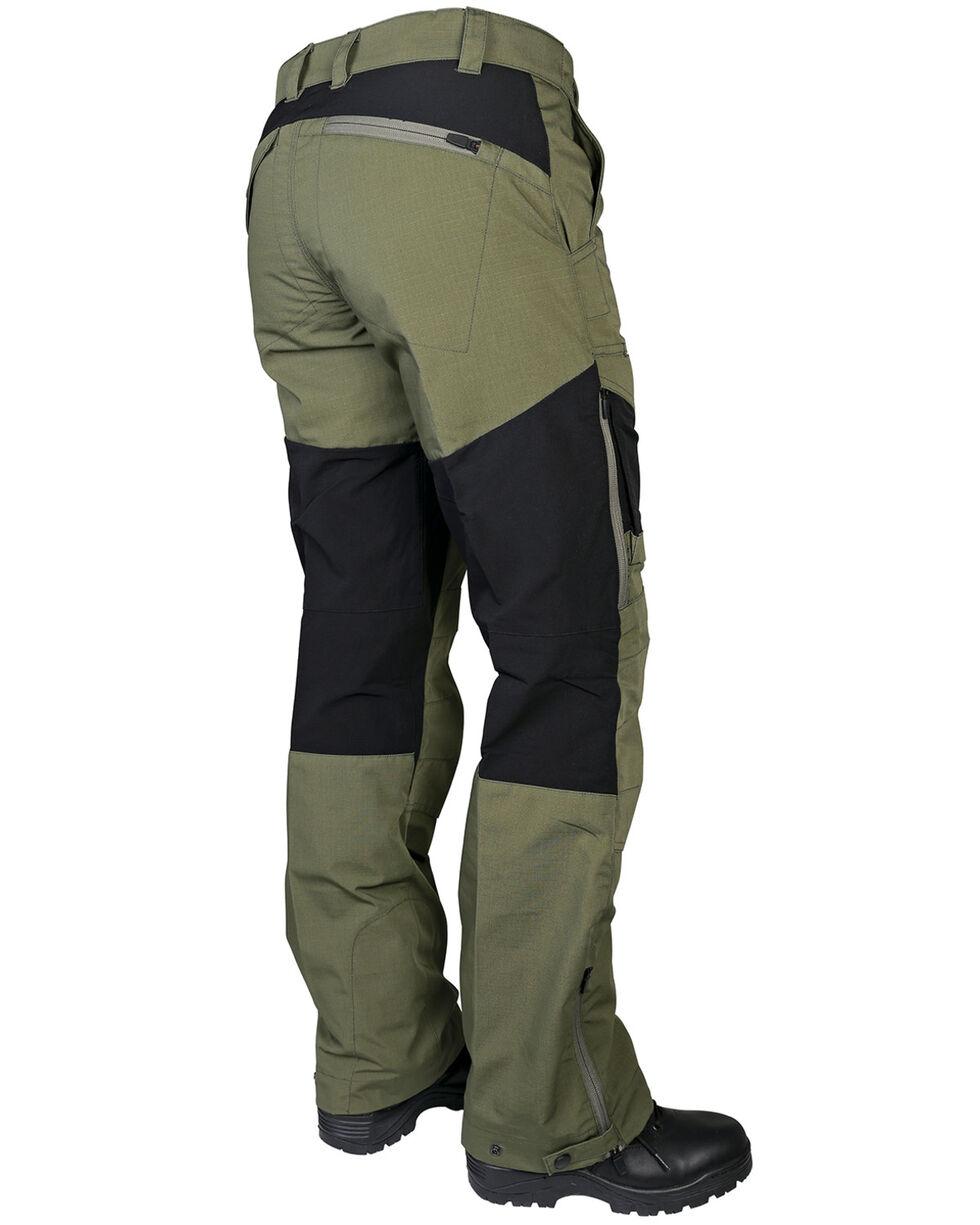 Tru-Spec Women's 24-7 Xpedition Pants , Multi, hi-res