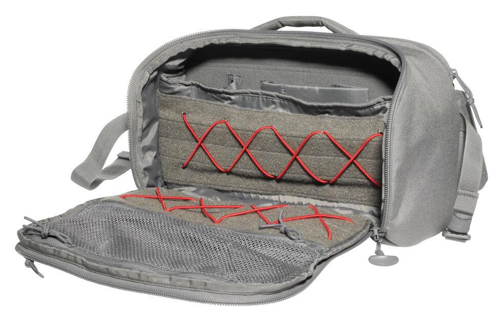 5.11 Tactical UCR Slingpack, , hi-res