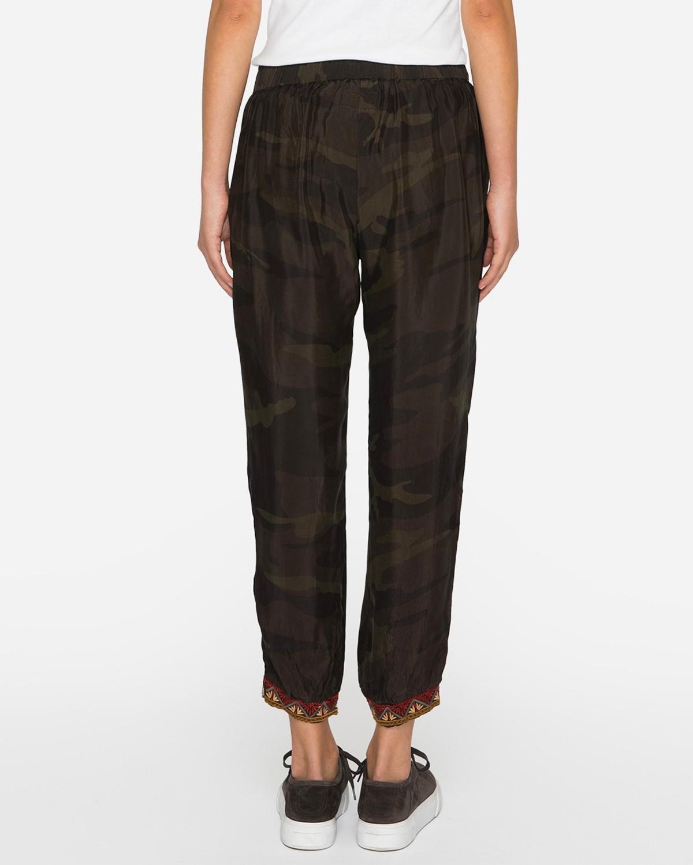 Fantastic 50% Off New Look Pants - Camo Jagger From Ludyu0026#39;s Closet On Poshmark