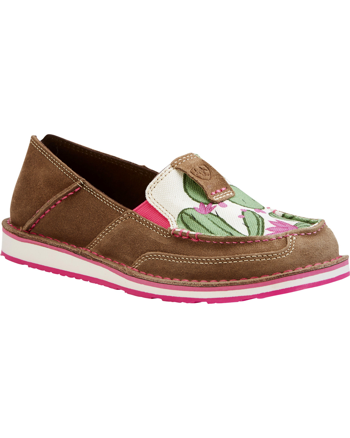 Workwear Shoes Womens