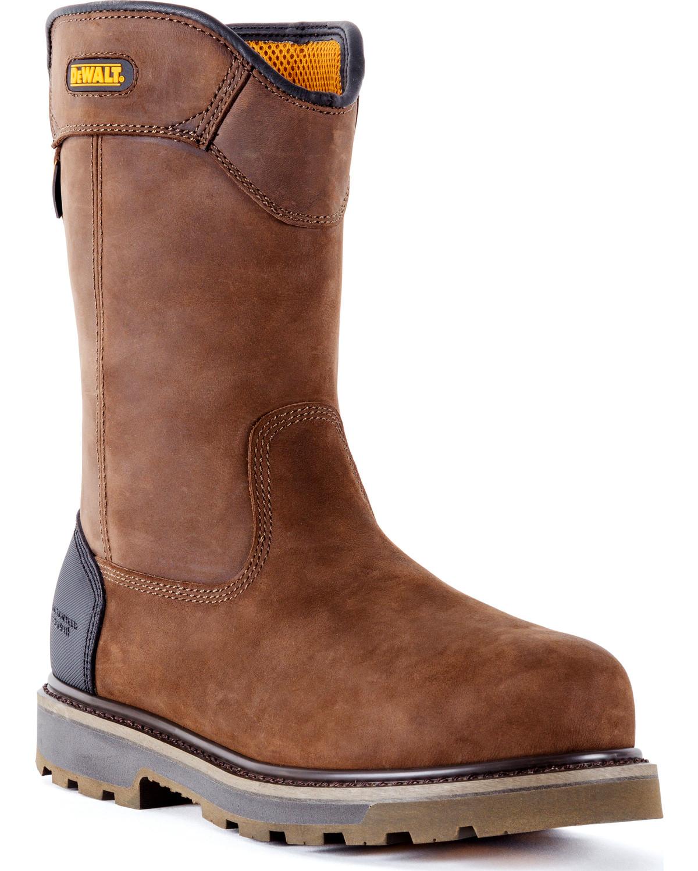 Boots - Aluminum Toe | Sheplers