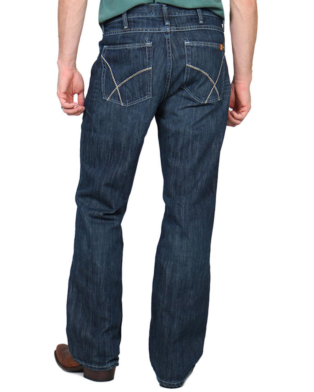 Mens 20x Jeans
