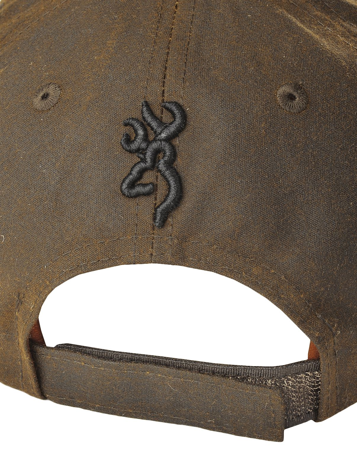 separation shoes 674c0 1713b ... denmark browning american flag buckmark logo cap brown hi res a5d51  04876