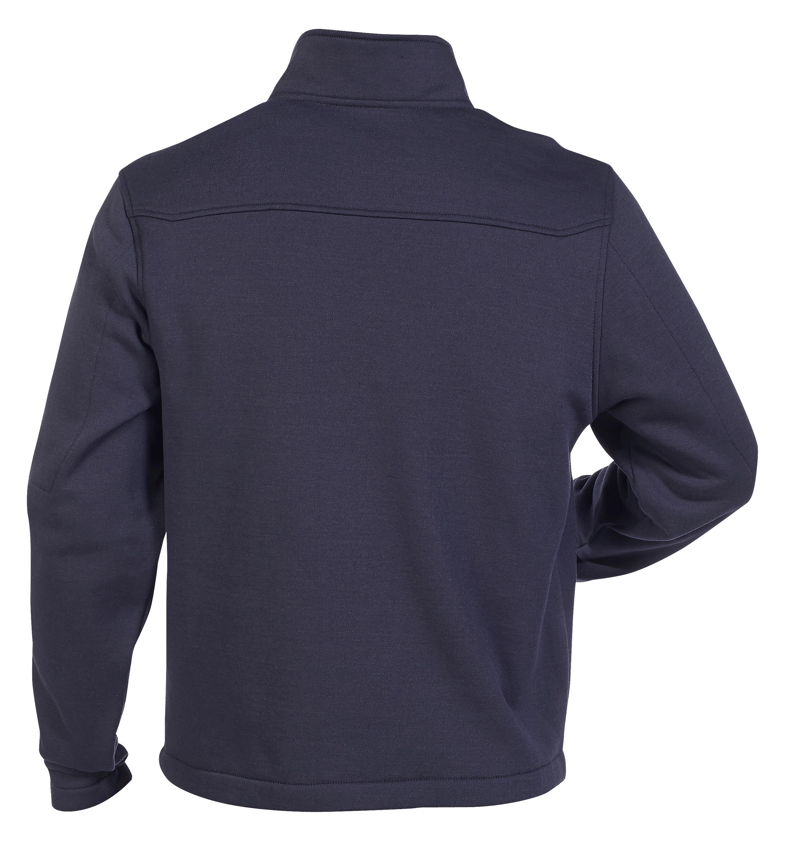 5.11 Tactical FR Polartec Fleece Jacket   Sheplers