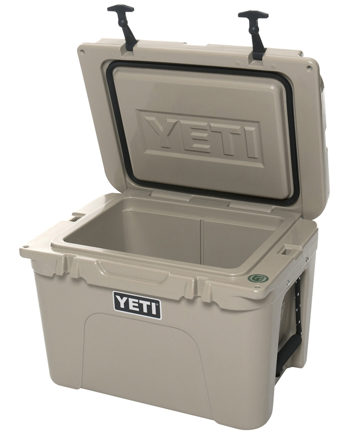 Carhartt Can Cooler ~ Yeti coolers tundra cooler sheplers
