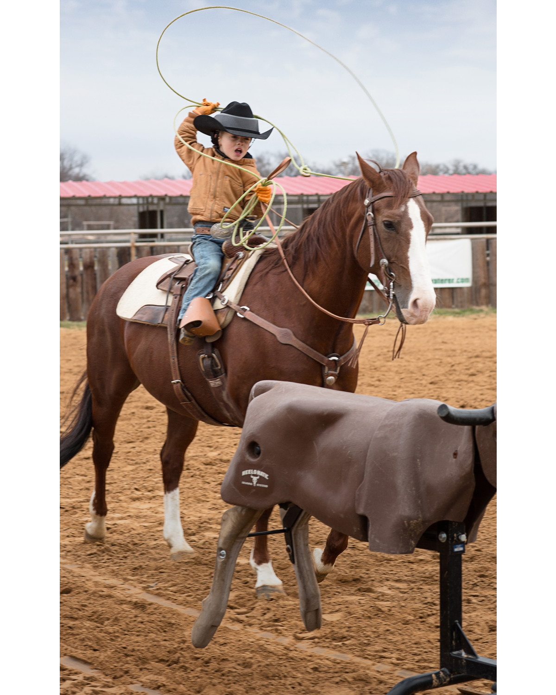 Resistol Ridesafe Cowboy Hat  e57ae200138