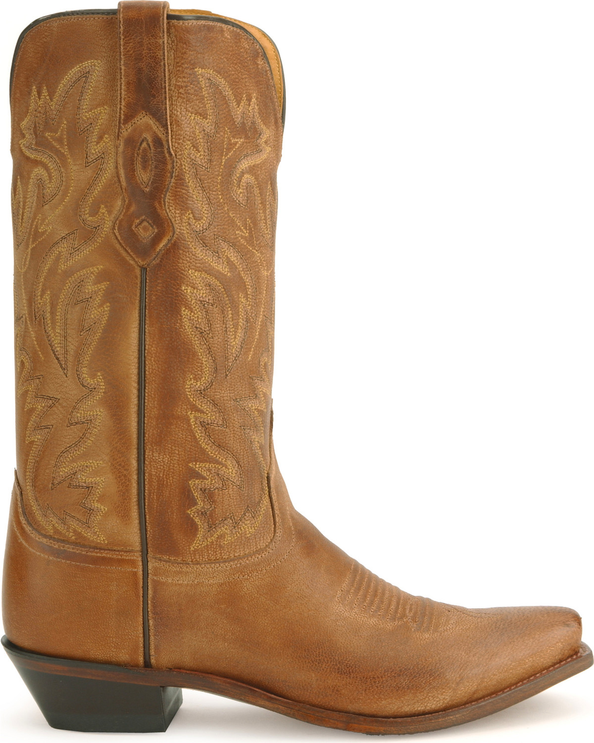 Old West Contemporary Cowboy Boots Sheplers