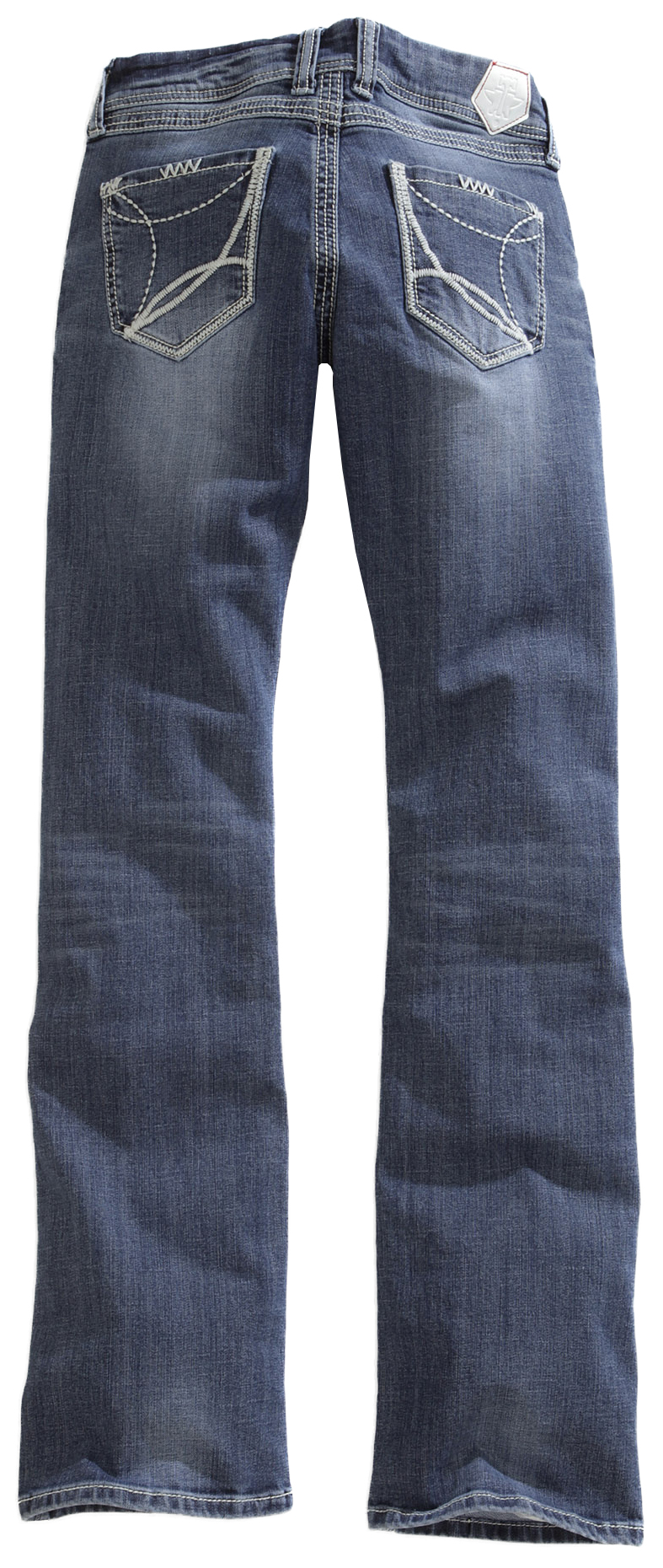 Tin Haul Jeans Womens