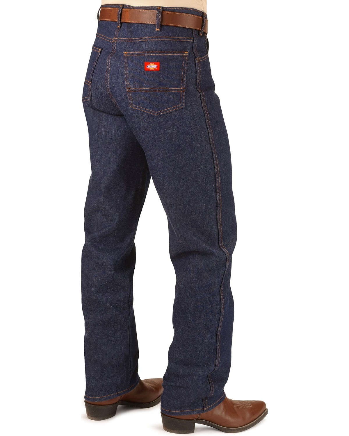 Dickies Men's Clothing Dickies offers a huge selection of mens clothing and apparel. Shop now and find men's workwear that will stand up to the daily wear and tear from any job. % Satisfaction Guaranteed.