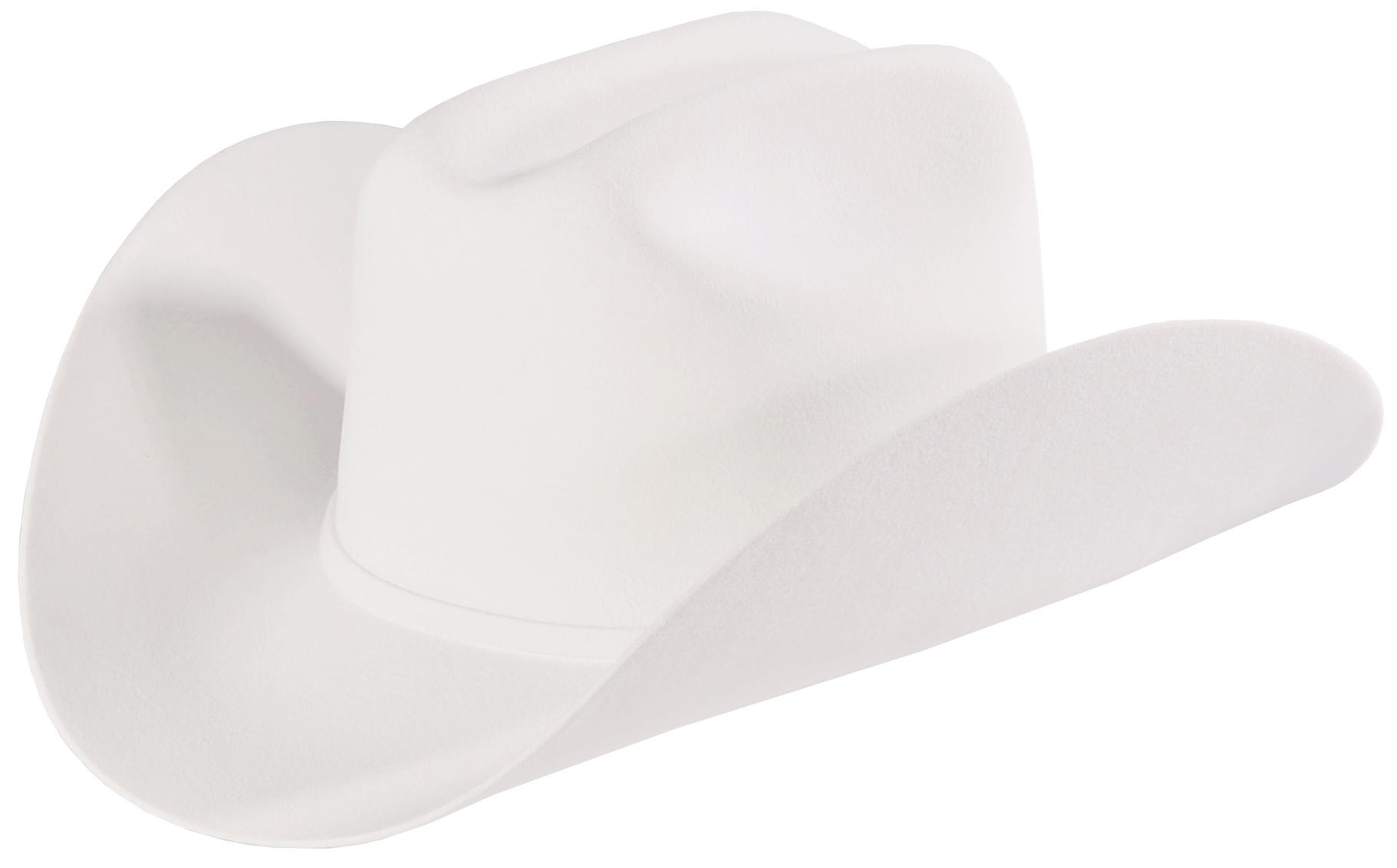 5d722621b9c98 Serratelli Men s White 10X Fur Felt Boss Cowboy Hat
